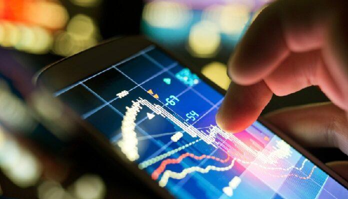 La révolution numérique, source de développement économique (Par Birame Khoudia LO)