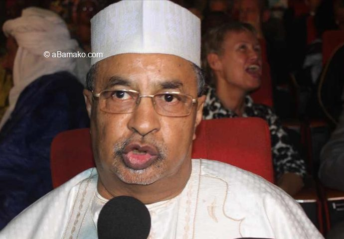 Transition du Mali : L'ONU promet son accompagnement
