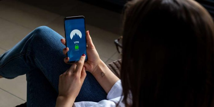 [Publireportage] Pourquoi utiliser un VPN sur son smartphone ?