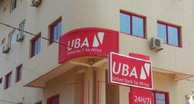 Fitch salue la résilience de United Bank for Africa face à la crise financière