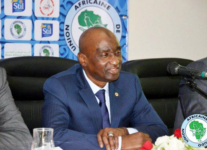 Mali : Cyclisme- grand prix Habib Sissoko : Madou Diallo, plus vite, plus haut et plus fort que le champion du Mali