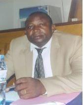 La convocation du corps électoral au titre des élections groupées du 27 décembre 2020 par Alexis N'DUI-YABELA, Maître de conférences à l'Université de Bangui