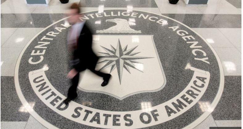 Le renseignement américain bientôt dépassé par la puissance chinoise ?