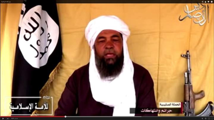 200 djihadistes relâchés au Mali : quels risques ?