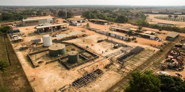 RDC, Tunisie, Gabon : le modèle de Perenco de plus en plus contesté