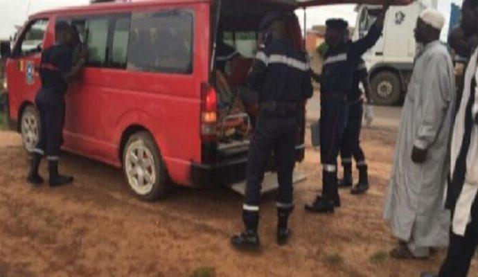 Kaolack : Un garçon de 12 ans battu à mort, deux autres placés en garde à vue