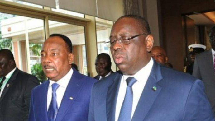 3e mandat : La très belle leçon de Mahamadou Issoufou aux autres présidents africains