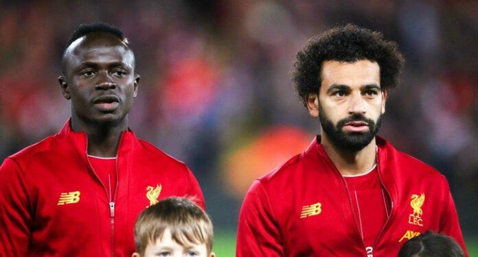 Danny Murphy : « Pourquoi je préfère Sadio Mané à Mohamed Salah »