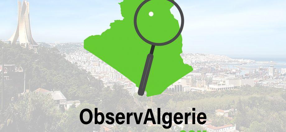 Le Maroc souhaite améliorer ses relations avec l'Algérie