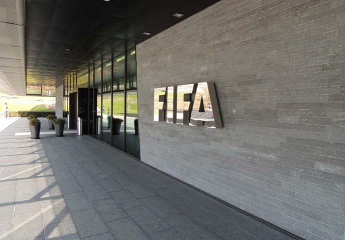 Afrique dates FIFA : tous les résultats de la trêve internationale