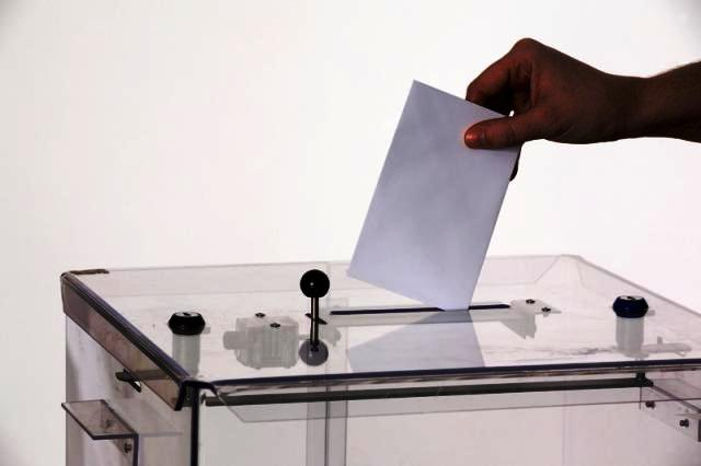 Guinée : la crédibilité du processus électoral mise en cause à la veille des présidentielles