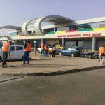 Accompagnement des Communes: la ville de Diass, un partenaire privilégié de l'AIBD