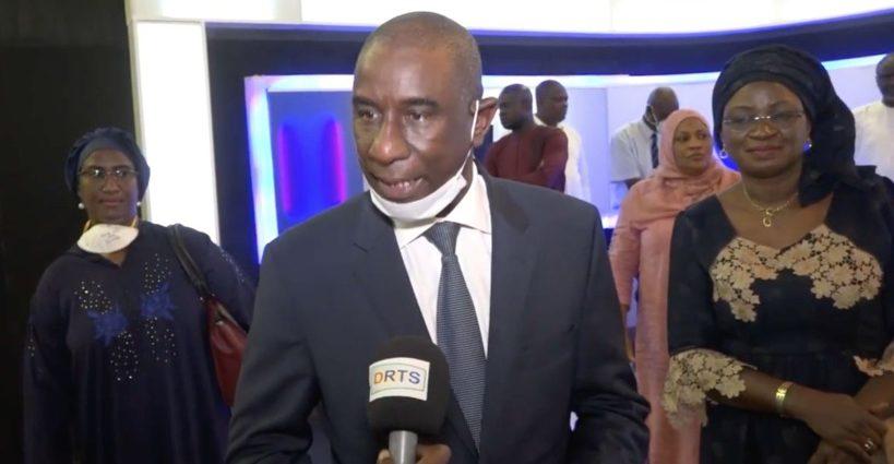 Education sexuelle dans les établissements: la posture troublante du ministre Mamadou Talla