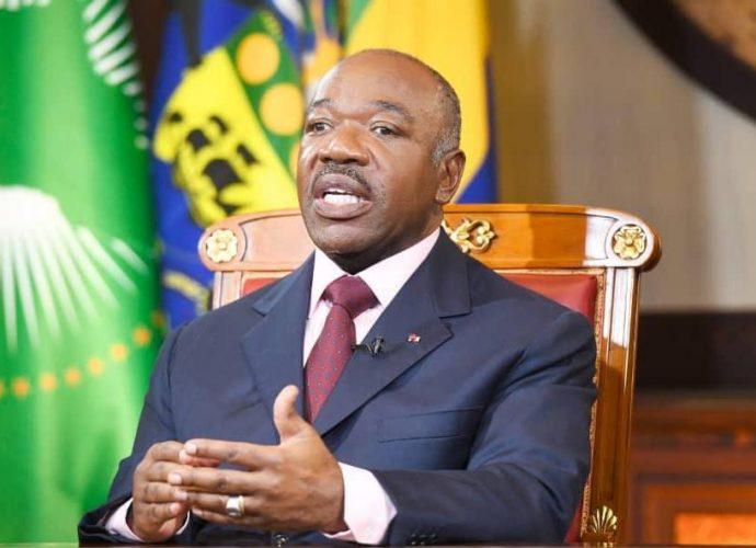 Gabon : trois personnalités politiques assureront l'intérim du chef de l'Etat