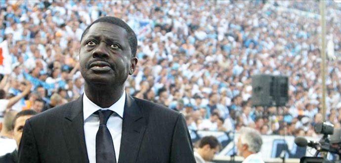 Le meilleur et le pire du football africain en 2020
