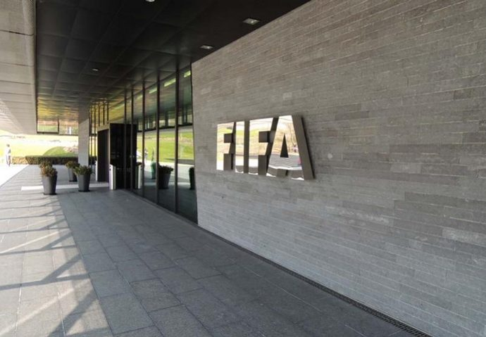 Capitalisation du sport, une exigence stratégique pour l'Afrique