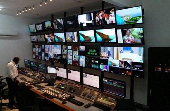 ARTP : Ces médias sénégalais risquant d'être fermés avant le nouvel An