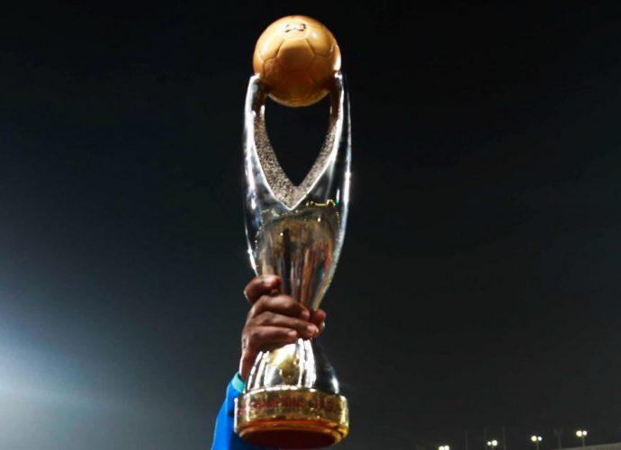 Afrique Ligue des Champions CAF : Toutes les affiches du 1er tour après tirage