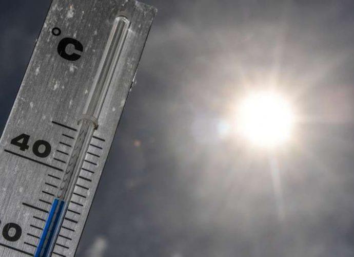 Climat : juillet 2021 a été le mois le plus chaud jamais enregistré sur Terre