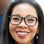 Cameroun : indignation après l'arrestation de la femme d'affaires Rebecca Enonchong