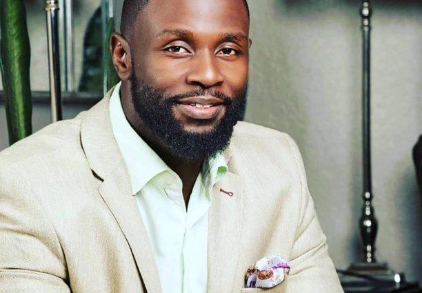 Tribune libre : « L'Afrique sous l'emprise du chaos djihadiste » (John-Allan Namu)