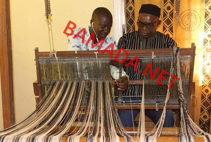 10ème numéro de l'émission An Bo Kolo de l'agence ABC.COM : Les Bozos du Mali à l'honneur