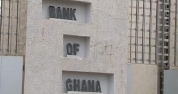 Ghana : un partenaire allemand pour le projet pilote de monnaie digitale