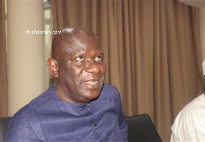Engrais subventionnés par l'Etat : Le ministre Modibo Kéïta met fin au monopole : Des gros opérateurs économiques prêts à le combattre