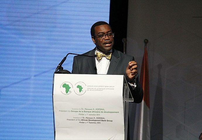 Jeune africaine: Le programme 'Codage pour l'emploi de la BAD' atteint la barre des 130.000 utilisateurs