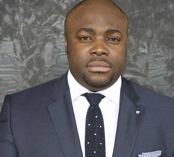 RDC : Éric Kalala Nsantu nommé PDG de Bolloré Transport & Logistics