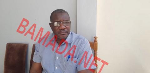 Siaka Coulibaly, analyste politique au Burkina Faso : « Sans indépendance monétaire, nos Etats ne sont que des grandes ONG »